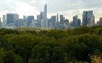 Ich war noch niemals in New York… (Teil 1)