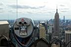 Ich war noch niemals in New York… (Teil 2)